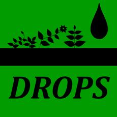 Activities of Drops -SHIZUKU- NUMBERS GAME