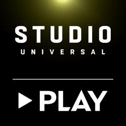 Studio Universal Play
