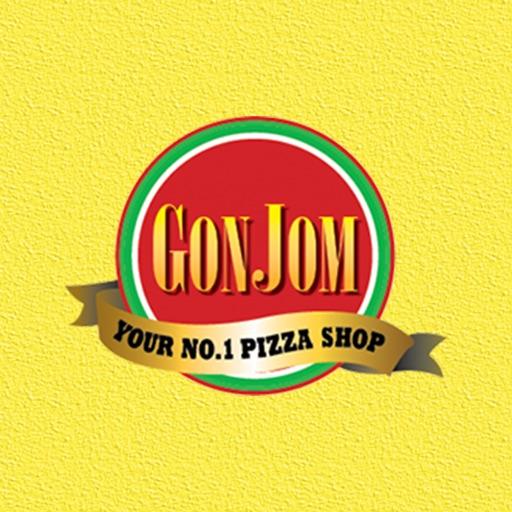 Gonjom Pizza Takeaway
