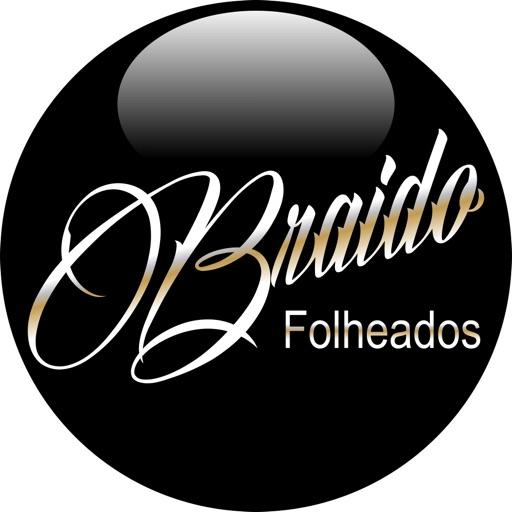 Braido Folheados