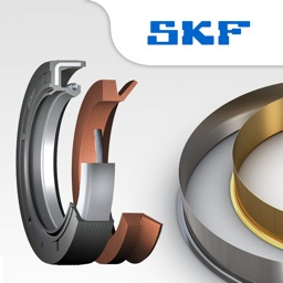 SKF Seal Select
