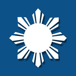 Philippines - Travel Guide & Offline Map