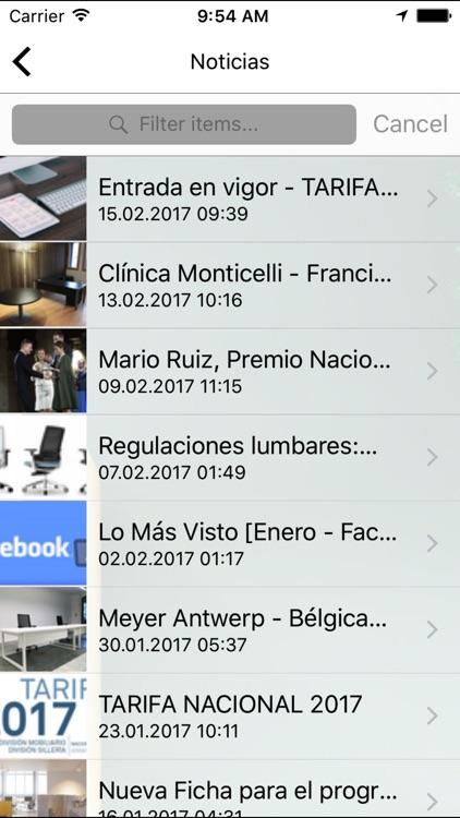 Forma 5 app app image