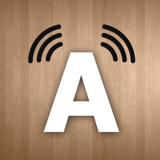 Nato phonetic alphabet for amateur radio by surasak khanchaiyaphum nato phonetic alphabet for amateur radio altavistaventures Image collections