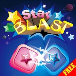 Star Blast Boom