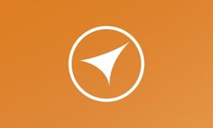 Lifepointe Church - NC