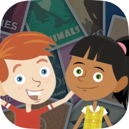 Friends & Family Charades & Quiz App
