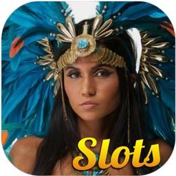 Carnival in Rio Pocket Slots - New Chips & Bonus