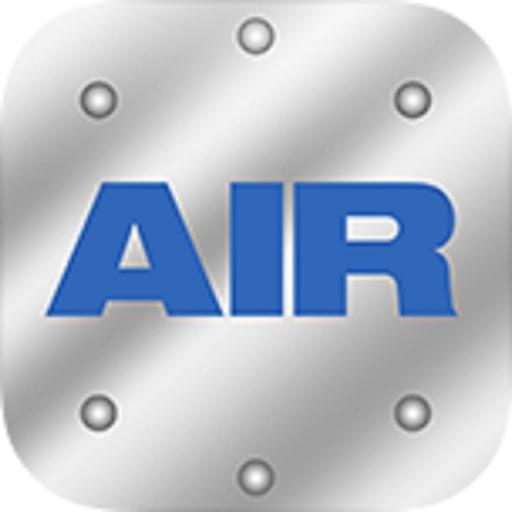 Airstream Forums iOS App