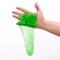 Slime Guide is the complete video guide for you to learn how to make slime