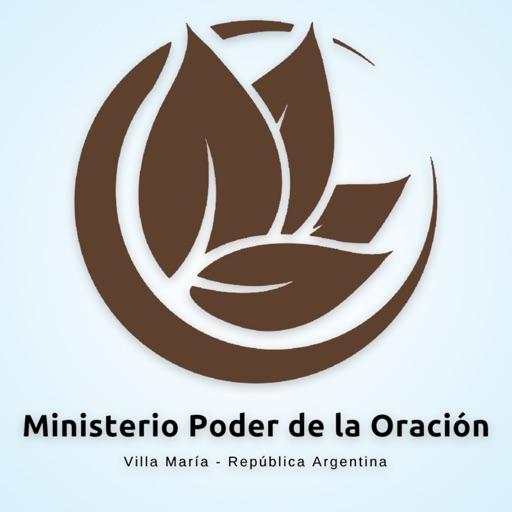 Ministerio Poder De La Oración - Córdoba