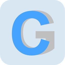 GetoCall
