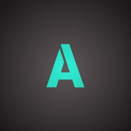 Anagram Free — with Game Extension for iMessage