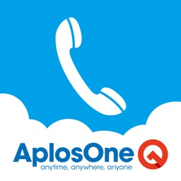 AplosOnePhone