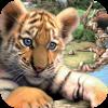 Wildlife Park - b-alive gmbh