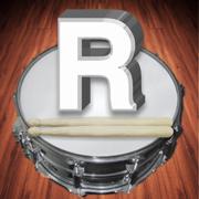 Ratatap Drums Free