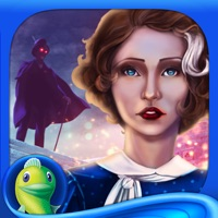 Codes for Vampire Legends: The Count of New Orleans HD Hack