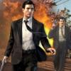 Mobile Agent Jason: Assassin Force Shooter Sniper