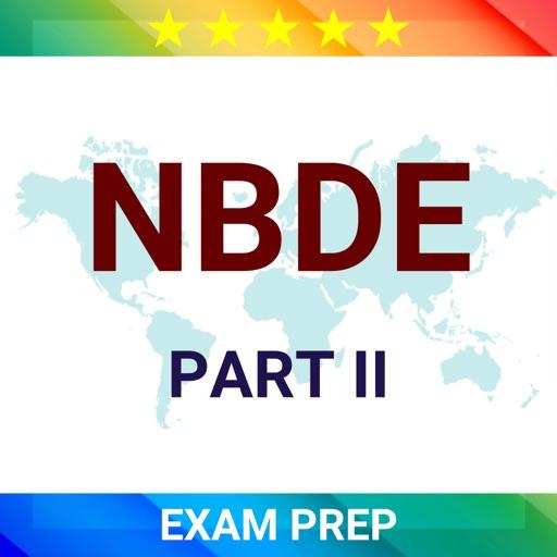 NBDE II 2017 Edition