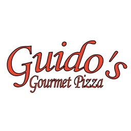 Guido's Gourmet Pizza
