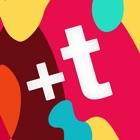 Fontmania - Texto en fotos icon