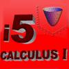 David Buncher - i5 Calculus 1 artwork