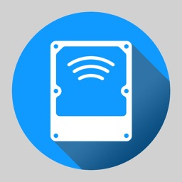 Remote Drive Pro for Mac