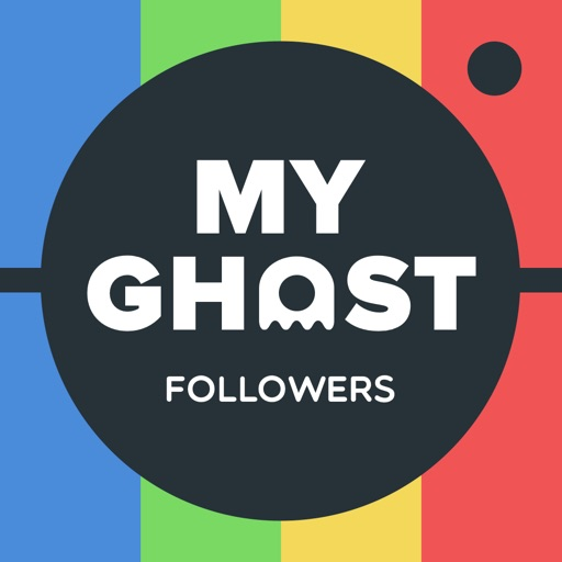 My Ghost Followers – How To Find For Instagram iOS App