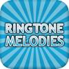 Nico Schroeder - Ringtones for iPhone (Full Version) artwork