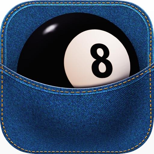 The Pocket Billiards Coach