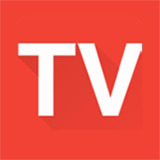 电视节目表 -电视节目时刻表 春节电视预告
