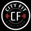 City Fit Concierge Health & Fitness Services