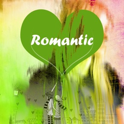 Create Your Own Romantic Picture SMS and Shayari