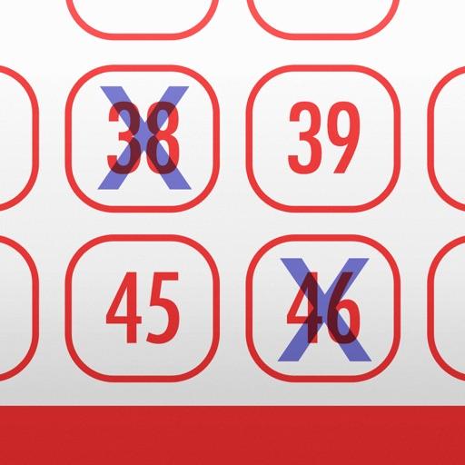 Clever Lotto - 6aus49 & EuroJackpot