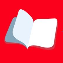 流行小说-电子书小说阅读器