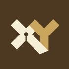 myXY icon