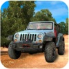 Extreme 4x4 Offroad Truck: New 3D Drive Racing Reviews