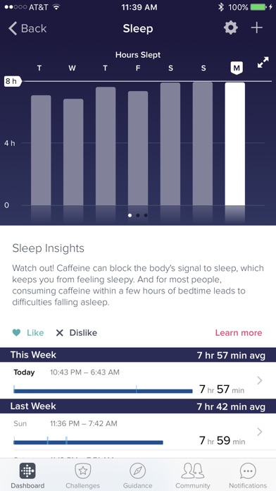 Download Fitbit for Pc