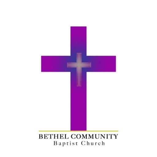 Bethel Community St Petersburg iOS App