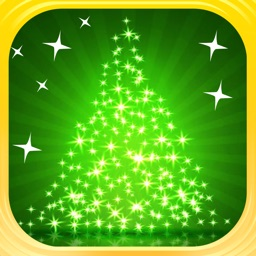 Christmas Quotes Wishes & Xmas Greetings Messages