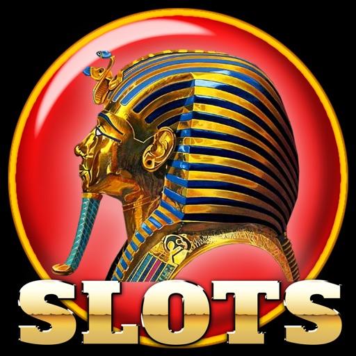 Slots Egyptian Pharaoh