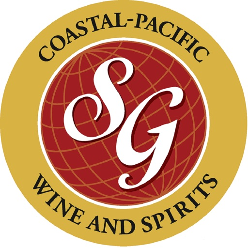 Coastal-Pacific W&S Live
