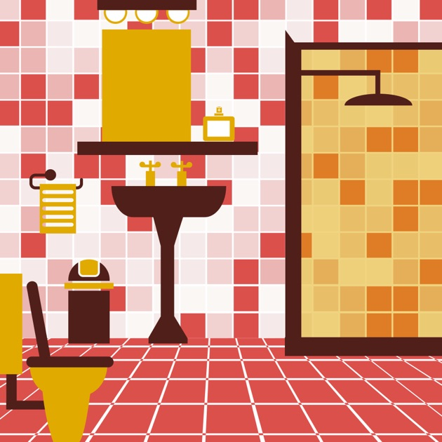 Bathroom Design Planner Ideas Dream Room Styler On The
