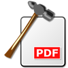 PDF Toolkit + - Mobile Science Apps