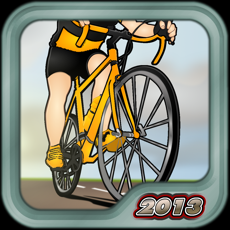 Activities of Cycling 2013 (Full Version)