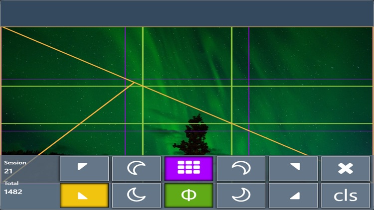 Composition Explorer screenshot-1