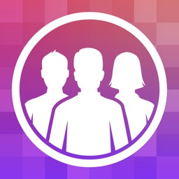 Social Scan - analysis of your Instagram account