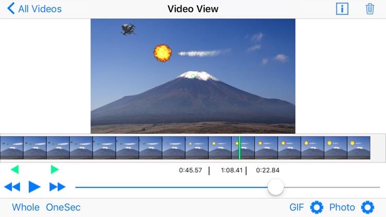 GetFromVideo screenshot-4