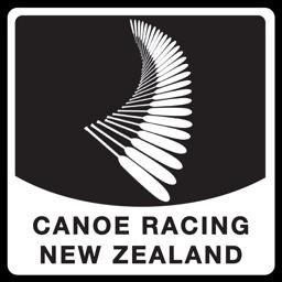 Canoe Racing New Zealand