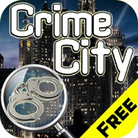 Codes for Free Hidden Objects:Real Crime City Hidden Object Hack